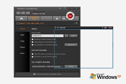 download bandicam untuk windows 10